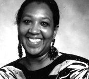 Social and Civic Whirl: Dr. Melinda J. Boone,  Community Leaders' Prayer Breakfast Speaker