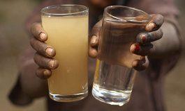 In Flint, Michigan Lead-Tainted Water Creates Emergency