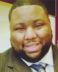 Pastor Knight