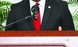 Toyota Executive Keynotes MLK Community Leaders Breakfast