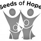 seeds_encouragement.eps