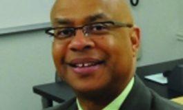 ODU Seasoned Dean Retires From Post; Returns To Classroom
