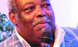 Quaint Hampton Bistro Blends French, Creole & Neo-soul Cuisine