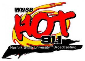 NSU Station Hosts First Membership Drive