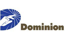Dominion Announces Education Grants