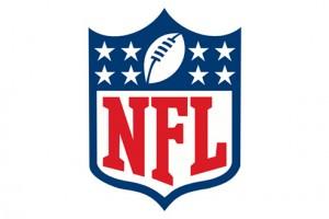 Unpredictability marks 2017 NFL Draft