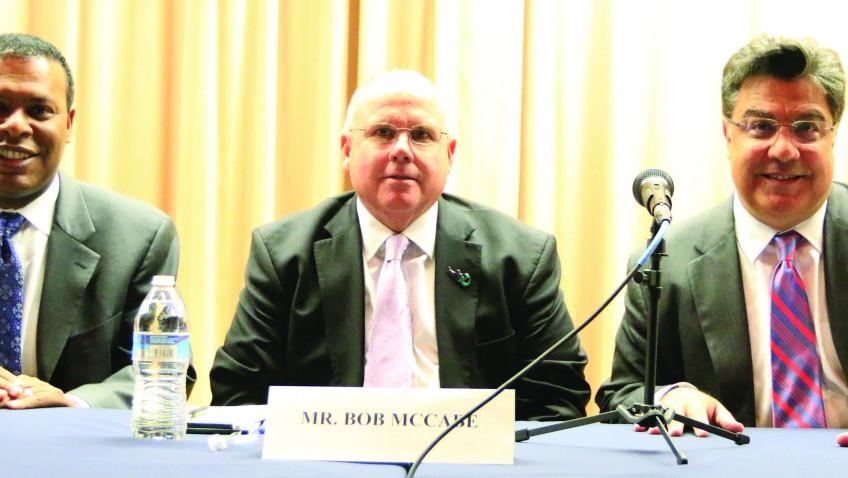 norfolk mayoral candidates