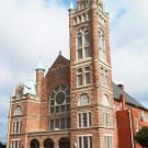 First_Baptist_Church,_Norfolk,_VA