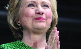 Local Women Politicians Speak On Clinton's White House Bid