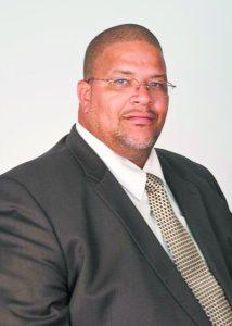 U.S. History Of  Black Mayors Bears Commonalities