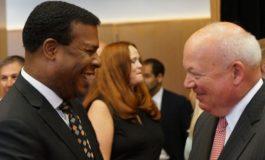 Part 1: Former And Present Black Mayors Advise Norfolk's Next  Mayor