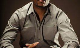 Jackiem Joyner To Perform at Norfolk Jazz Festival, Friday July 15