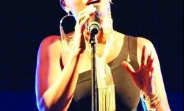 Norfolk Jazz Fest Brings Groove to Scope Arena