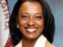 Governor Appoints HU  Grad As Va.'s New Secretary of Education