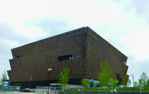 aamuseum