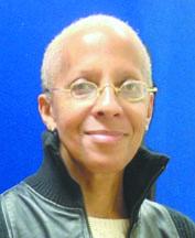 Dr. Carol J. Pretlow
