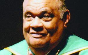 nsu-president-eddie-moore