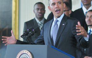 obama-initiative2