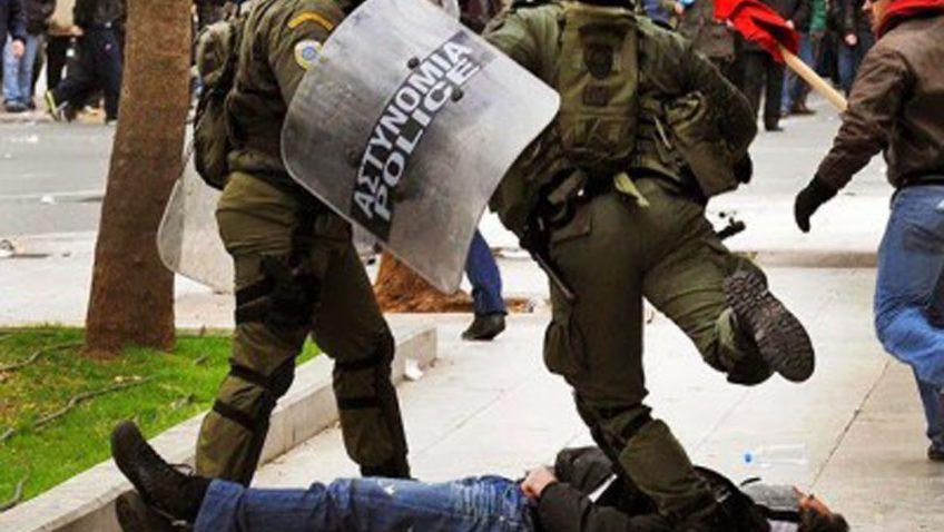 police-brutality-1