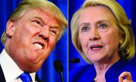 Trump Tight: Shock and Awe