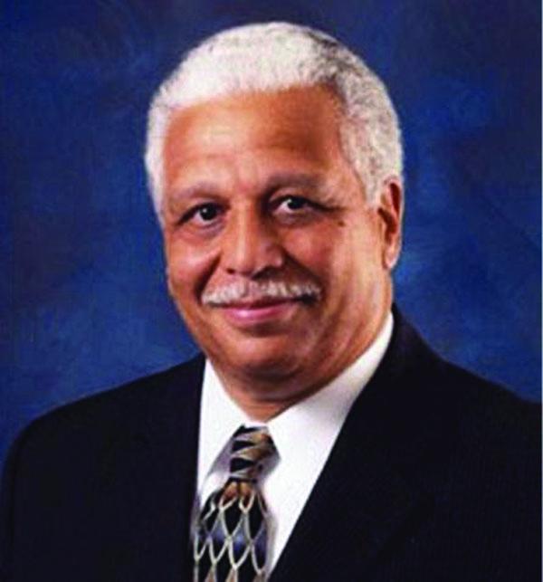 Business Group, Black Banks Address Economic Justice