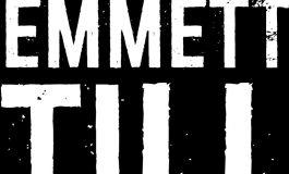 Book Review: The Blood of Emmett Till