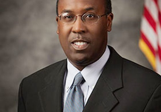 Portsmouth Mayor Answers Councilman Whitaker's Claims