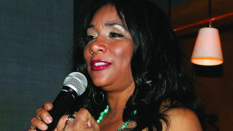 Joni of Sister Sledge Passes At Age 60