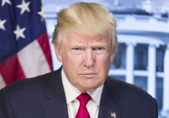 Trump Ends Bogus Commission,  But Not Voter Suppression Efforts
