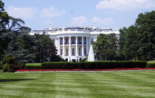 news local students show white house article cbeabb