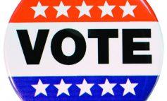 Norfolk, Chesapeake Citizens  Prepare To Go To The Polls