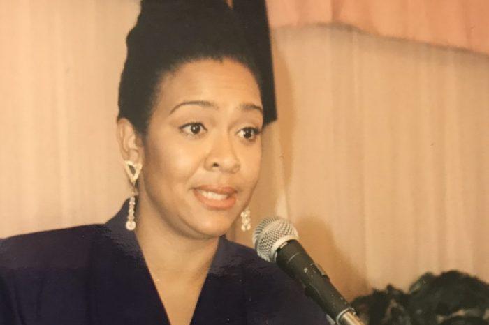Passes At Age 53: Tributes Pour In Celebrating Life of Martha Rivera Chavis