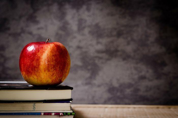 Black Families Believe Racial Inequality Growing In Schools