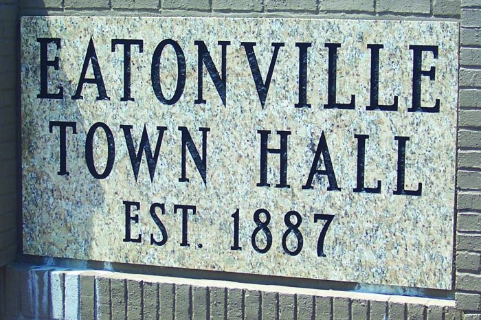 LONGEVITY: African American Town  Observes 130 Years