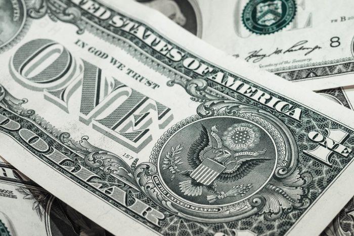 Reports: Black-White Wage Gap Getting Even Bigger