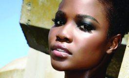 Danisha Carmala Scott:  The Life of Top Jamaican Model In New York For Fashion Week