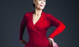 Kennedy Center 2017 Honoree: Carmen de Lavallade - The Magnificent Dancer, Choreographer, Actress