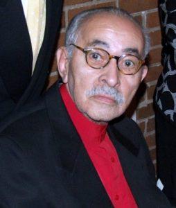 Rev. Dr. Wyatt Tee Walker Passes at Age 88