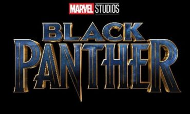 """""""Black Panther"""" Movie Debunks Myths About  Black-Themed Movies"""