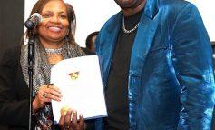Black History Gospel Praise Concert In Portsmouth
