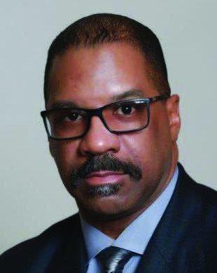 Bishop Sheard To Headline  C.O.G.I.C. Regional Rally
