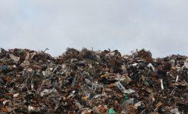 Company Wants to Put Trash Dump Site in Black Norfolk Neighborhood