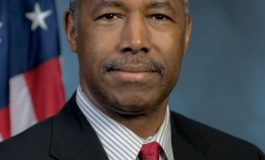 Federal Lawsuit Demands  HUD Enforce Fair Housing