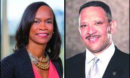 State of Black America: New Fight In Digital Arena