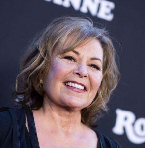 ABC dumps Rosanne After Racist Tweet About Valerie Jarrett