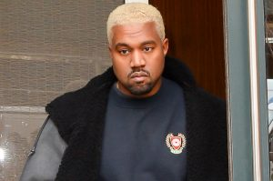Urban Notebook: Contrary to Kanye West, Many Blacks Have Made The Choice To Be Free
