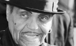 Family Patriarch Joe Jackson Terminally Ill with Cancer