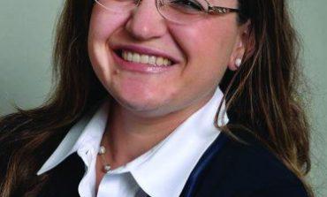 Norfolk School Board Begins Work With New Elected Members