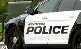 Handful of Former Florida Police Officers Accused of Framing Innocent Blacks