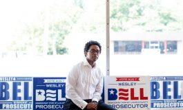 Ferguson Voters Elect Black Prosecutor